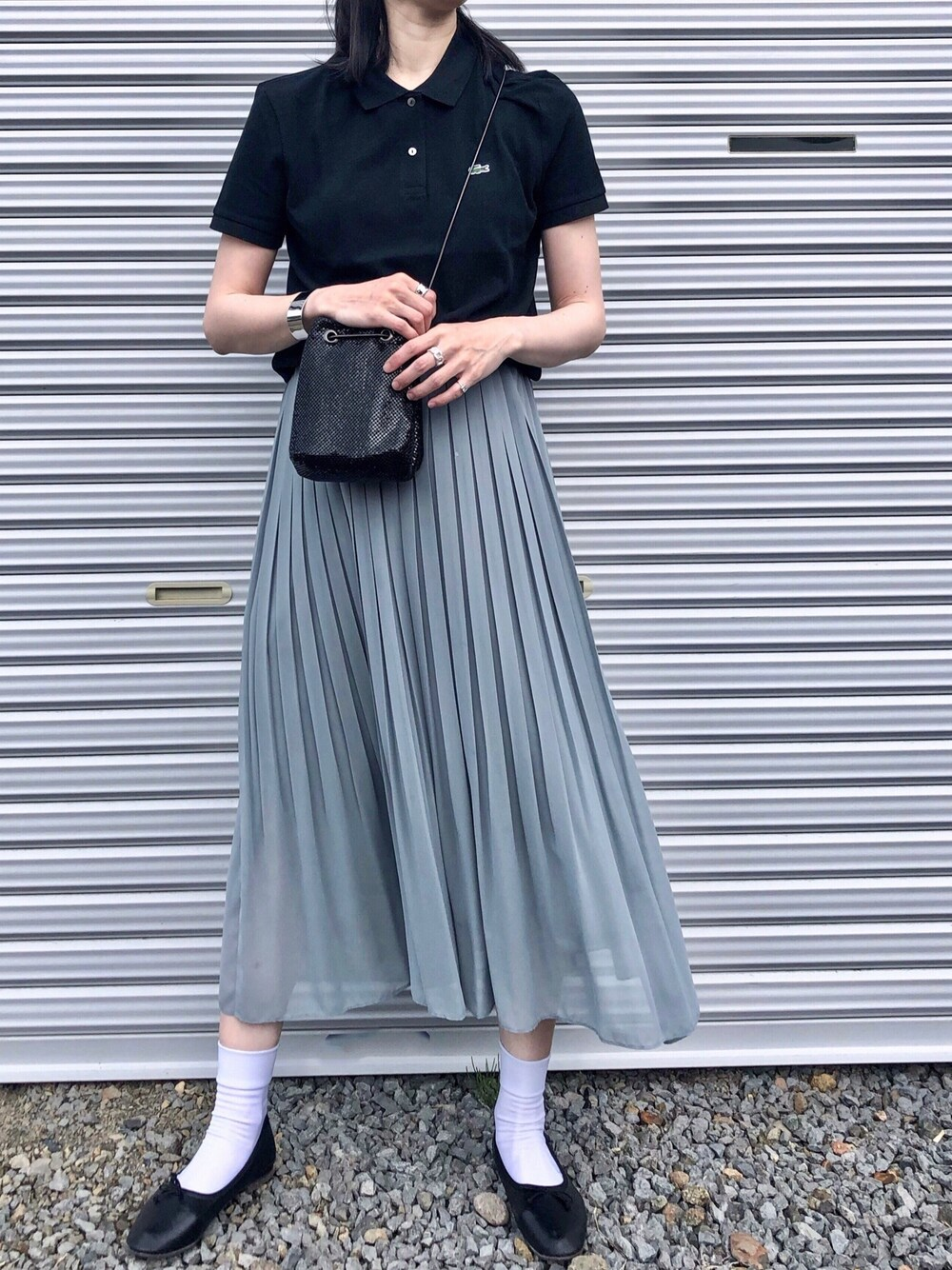 https://wear.jp/sh1lota/14811033/