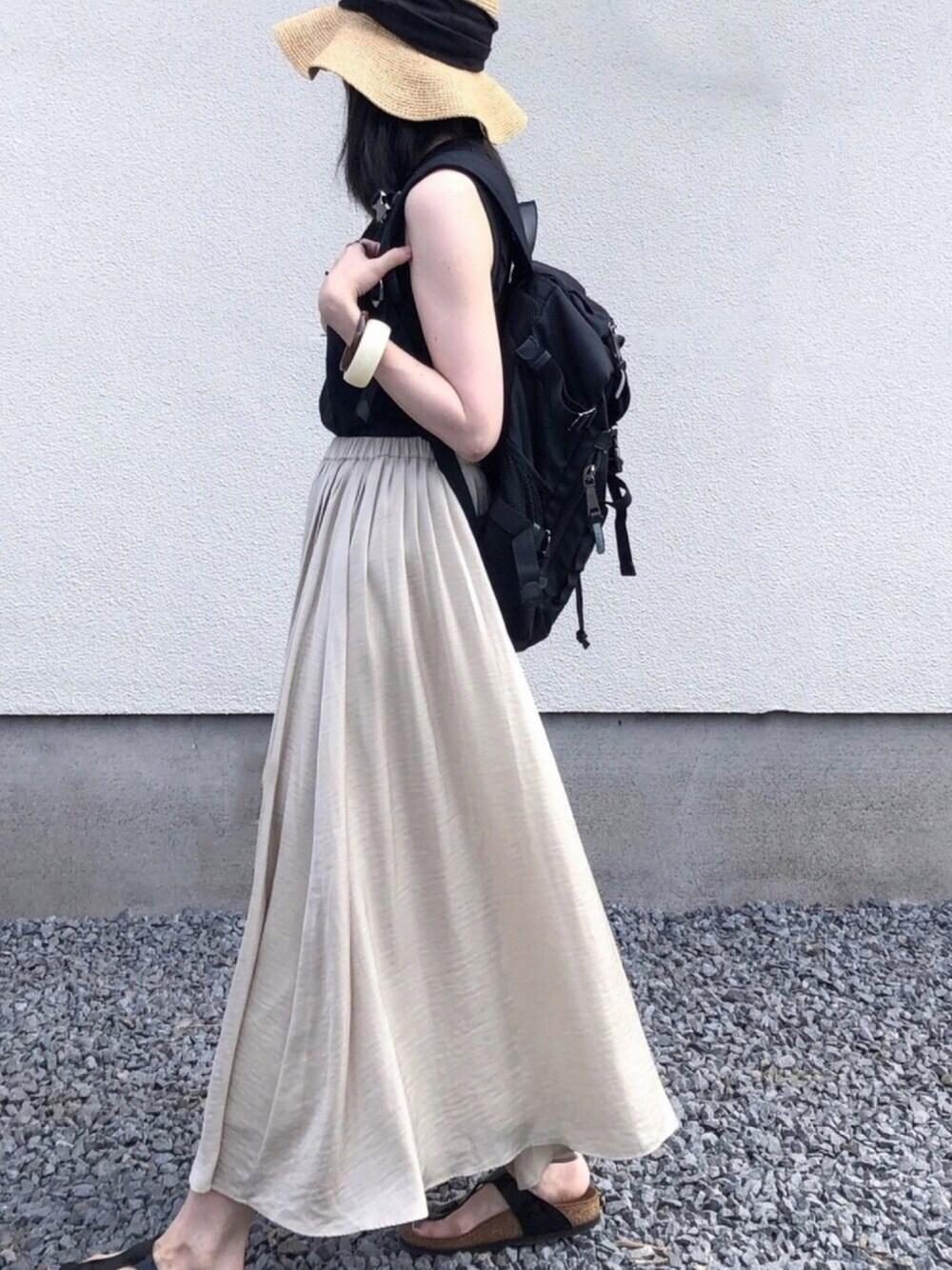 https://wear.jp/sh1lota/15056235/