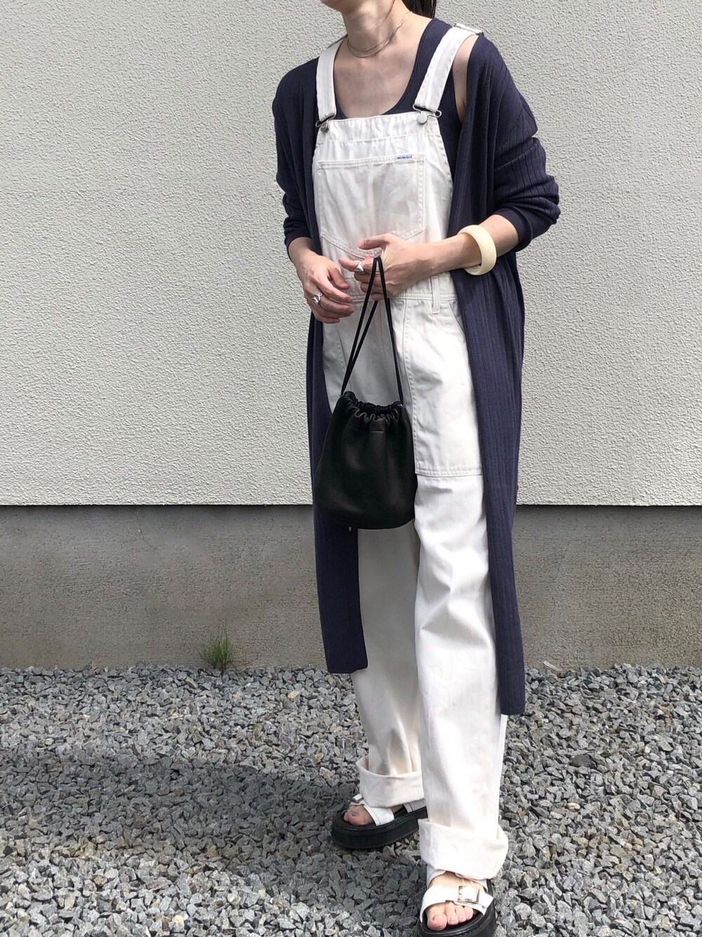 https://wear.jp/sh1lota/15212996/