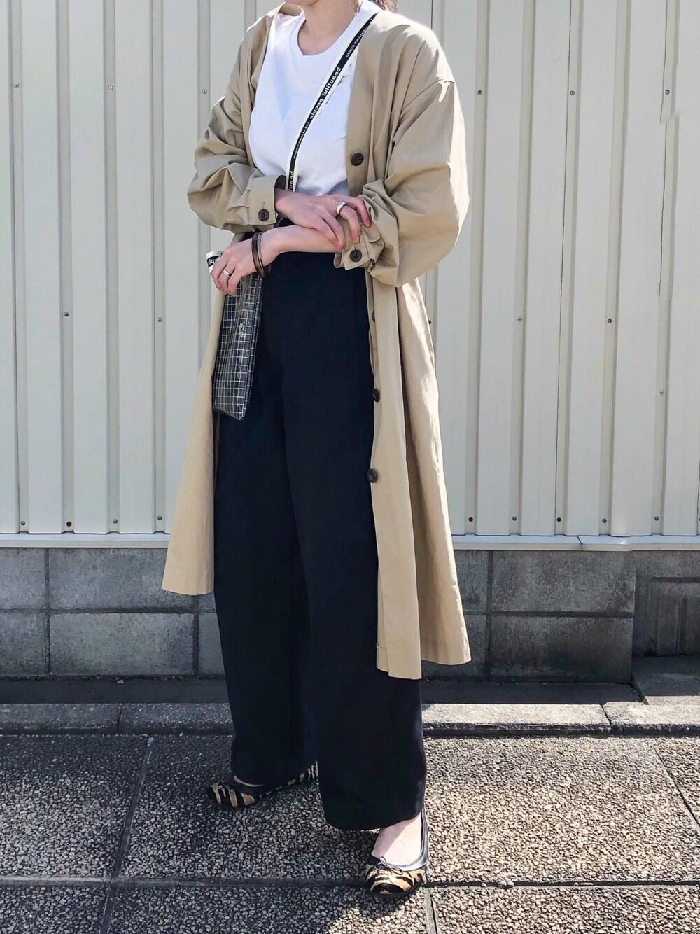 https://wear.jp/sh1lota/15296359/