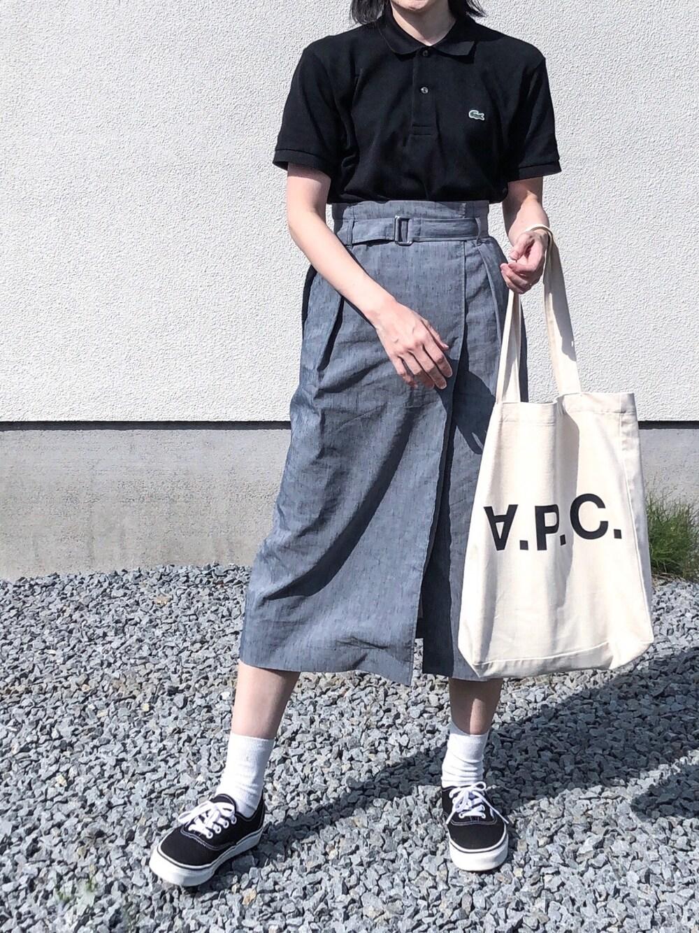https://wear.jp/sh1lota/17349518/