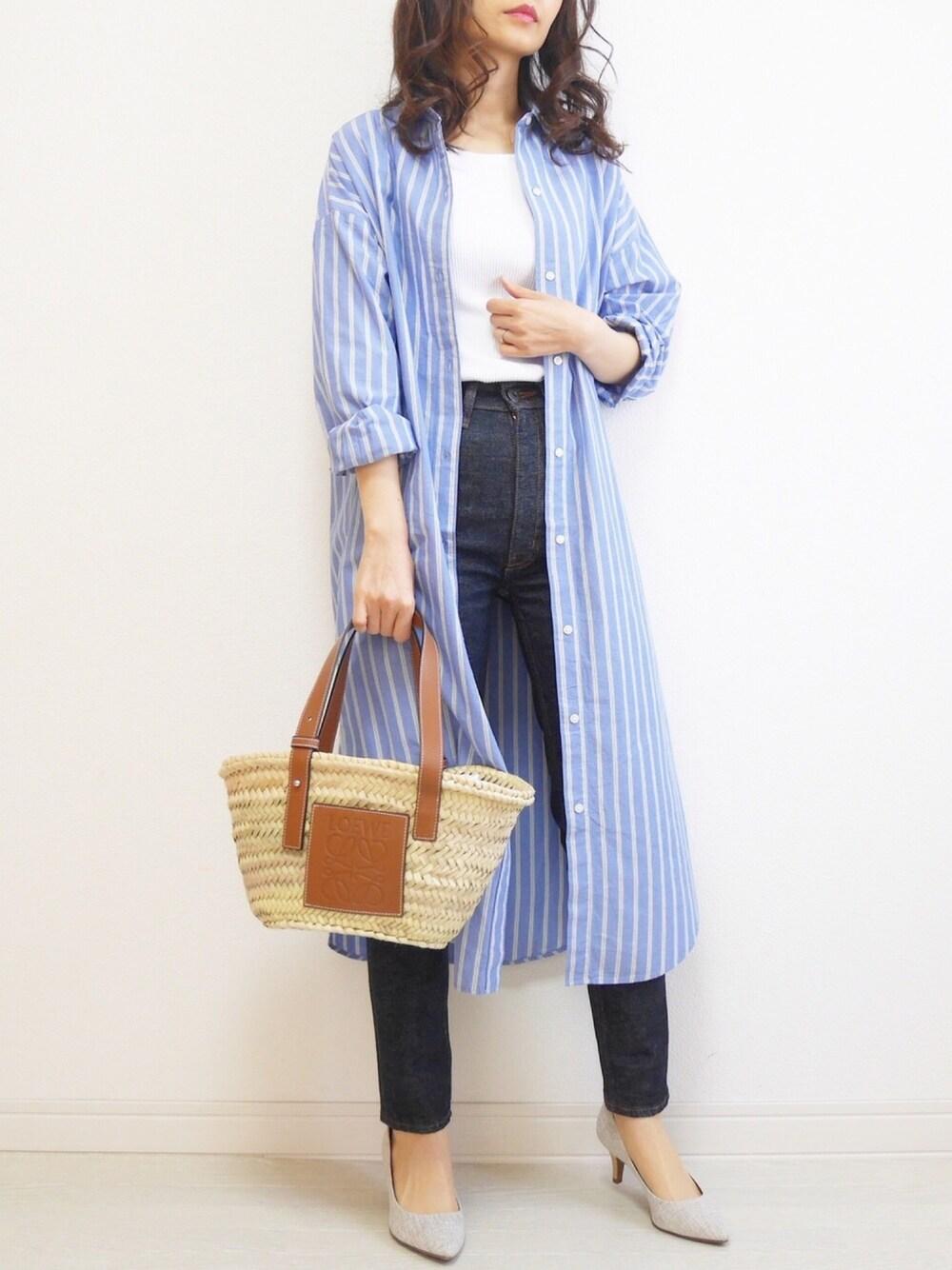 https://wear.jp/tomomiyu0920/14226764/