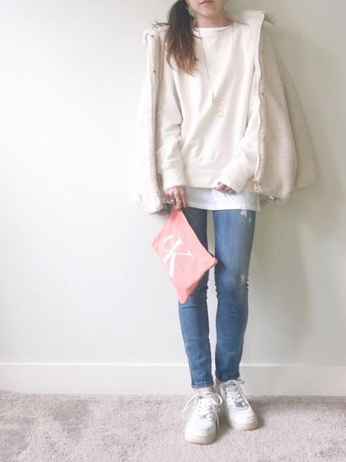 https://wear.jp/makikooshino/11719731/