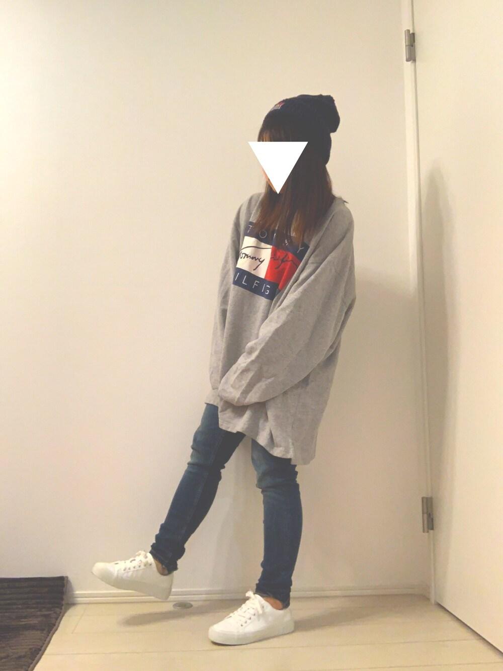 https://wear.jp/m1496324/15677305/