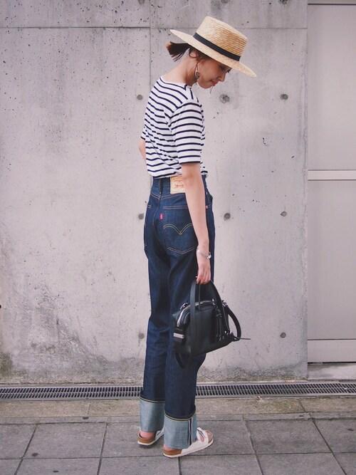 https://wear.jp/mariko0121/10521913/