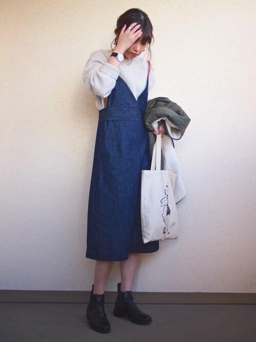 https://wear.jp/mariko0121/11741328/