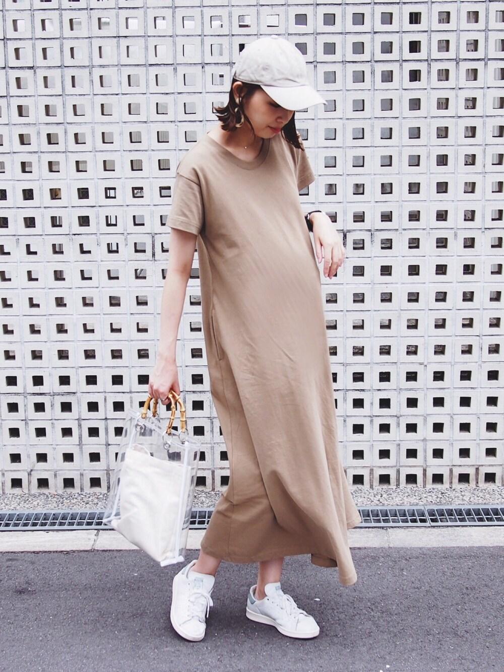 https://wear.jp/mariko0121/12714972/