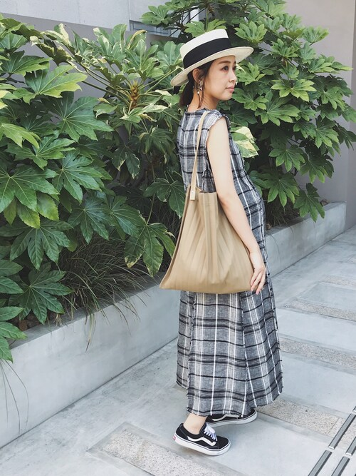 https://wear.jp/sp/mariko0121/12869097/