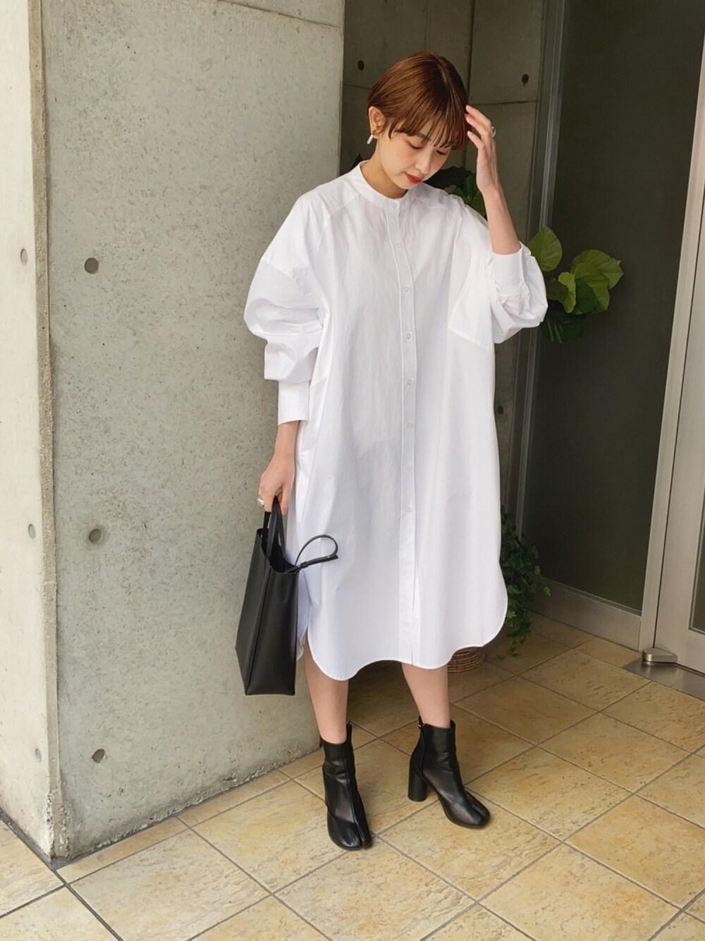 https://wear.jp/mariko0121/16563944/