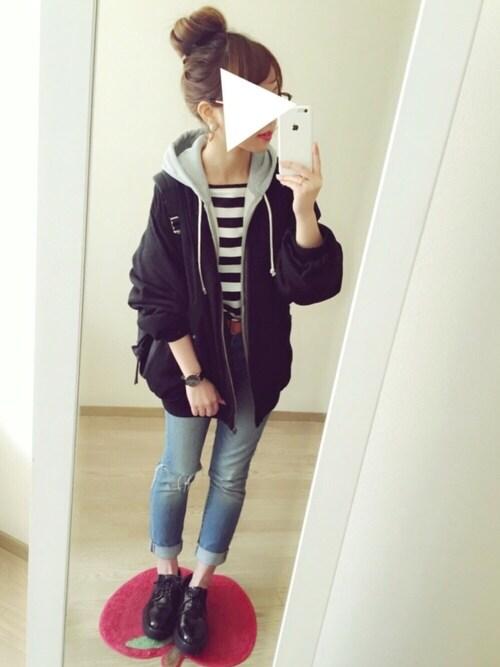 https://wear.jp/choco24/9280432/