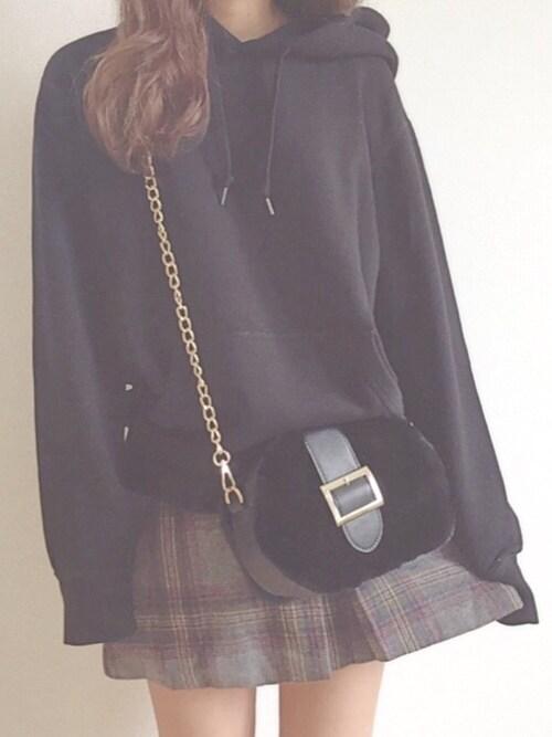 https://wear.jp/choco24/10894827/