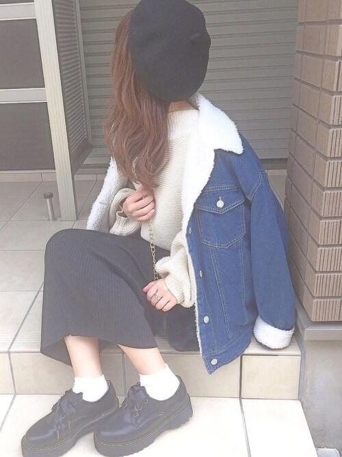 https://wear.jp/choco24/11536183/