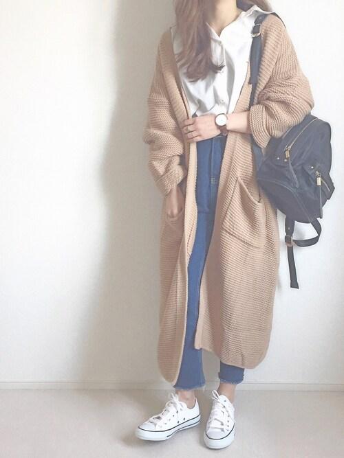 https://wear.jp/choco24/11884737/