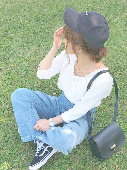 https://wear.jp/choco24/12355050/