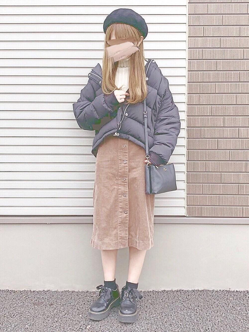 https://wear.jp/choco24/13928552/