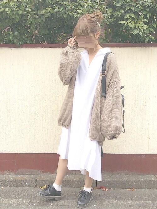 https://wear.jp/choco24/14384679/