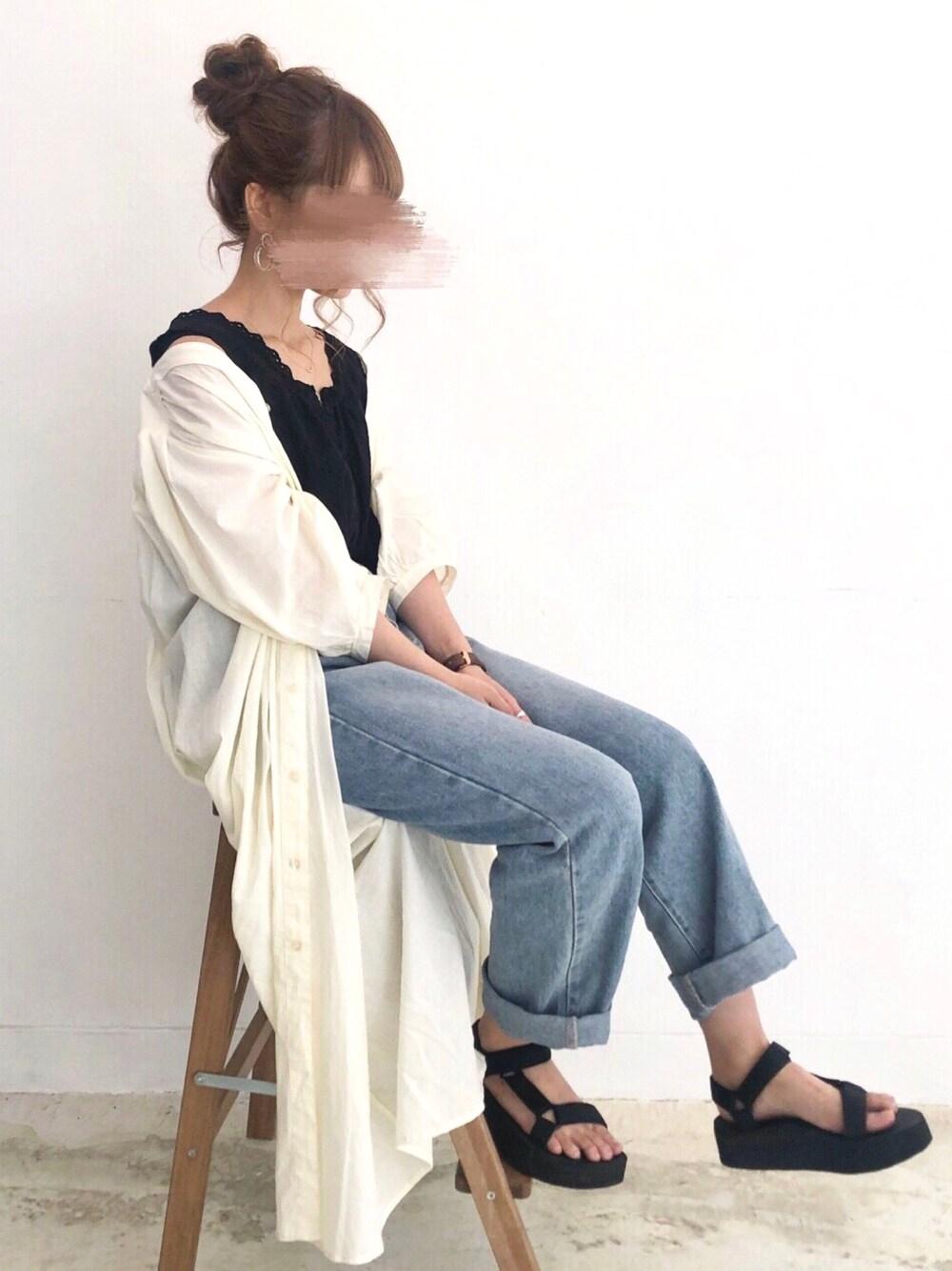 https://wear.jp/choco24/14986952/