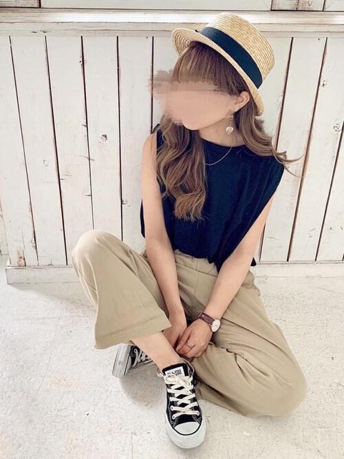 https://wear.jp/choco24/15097220/