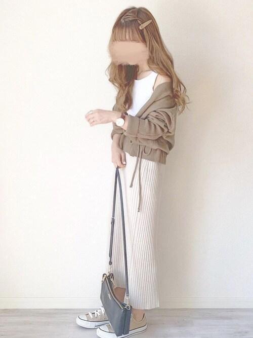https://wear.jp/choco24/15377152/