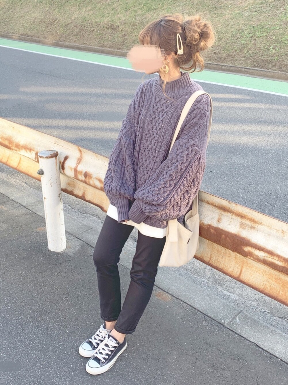 https://wear.jp/choco24/15682008/