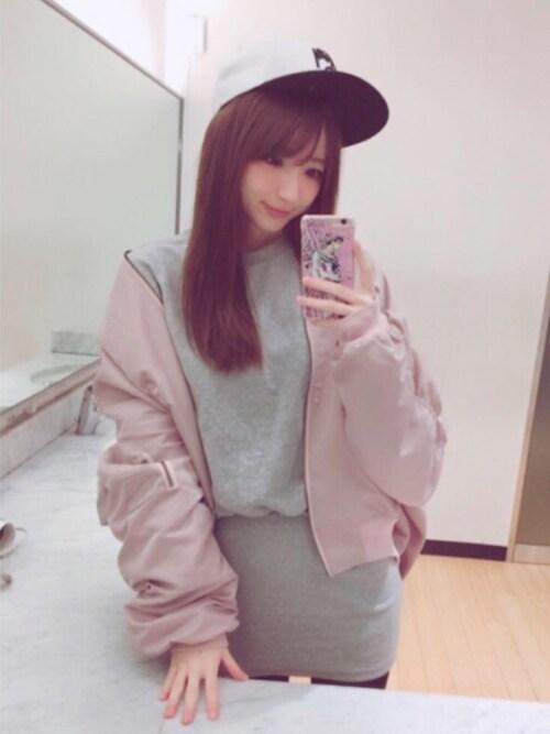 https://wear.jp/shihomi1129/12057146/