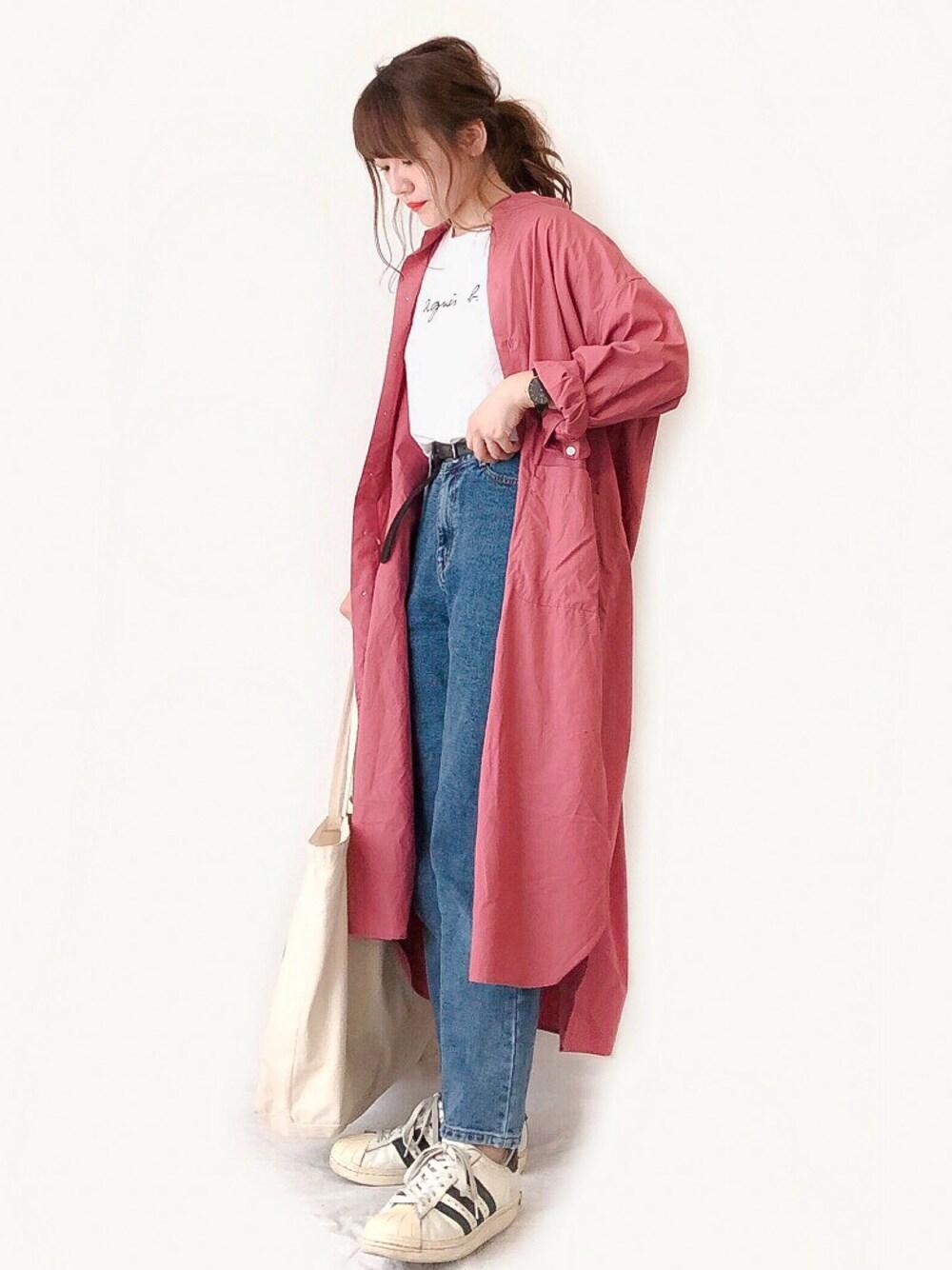 https://wear.jp/kahofuji/14702834/