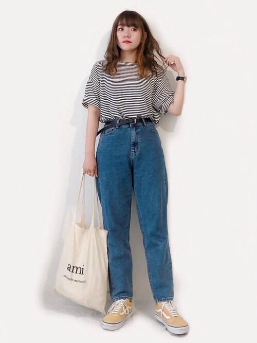 https://wear.jp/kahofuji/14979102/