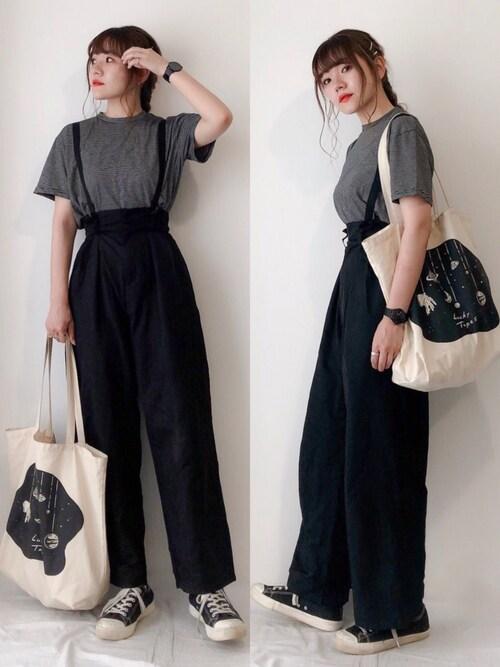 https://wear.jp/kahofuji/15154390/
