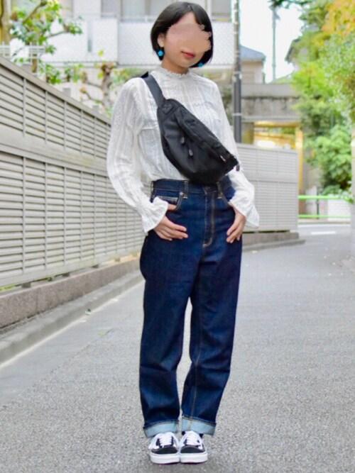 https://wear.jp/tenteten/15436334/