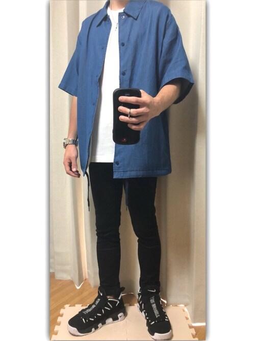 https://wear.jp/yu0cha/14767075/