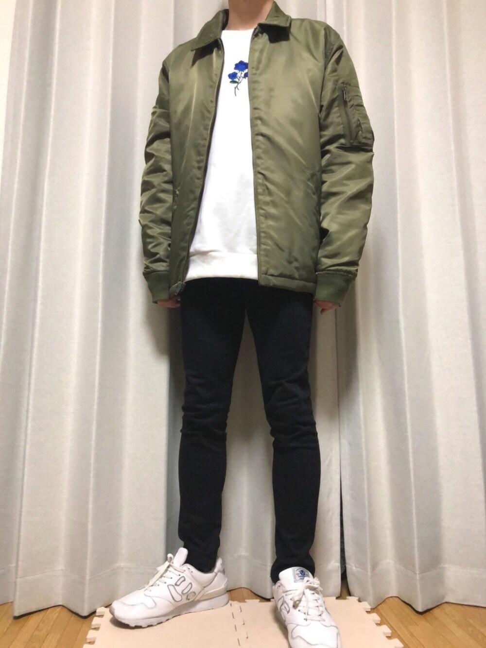 https://wear.jp/yu0cha/15855017/