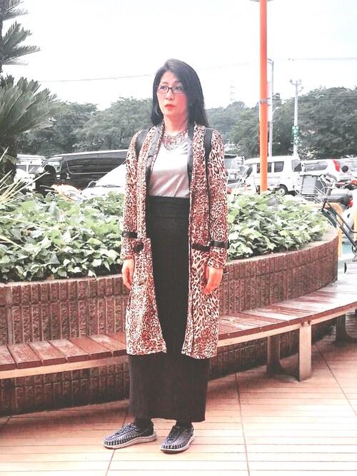 https://wear.jp/yuri1975/14988876/