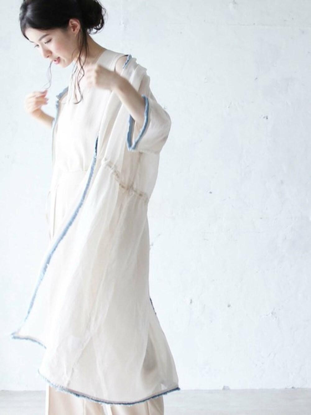 https://wear.jp/cawaii915/12740712/