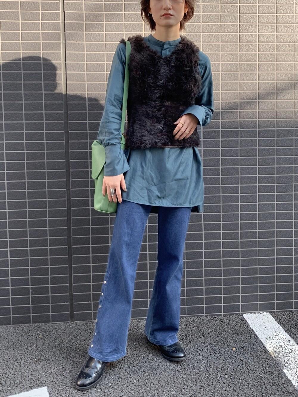 https://wear.jp/kosarigassy/15893242/