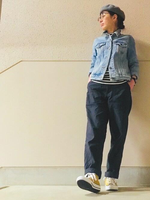 https://wear.jp/azmini5303/12215670/