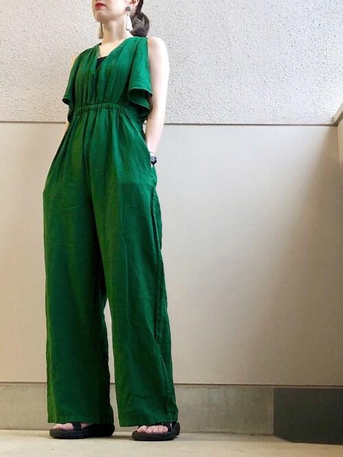 https://wear.jp/azmini5303/14911046/