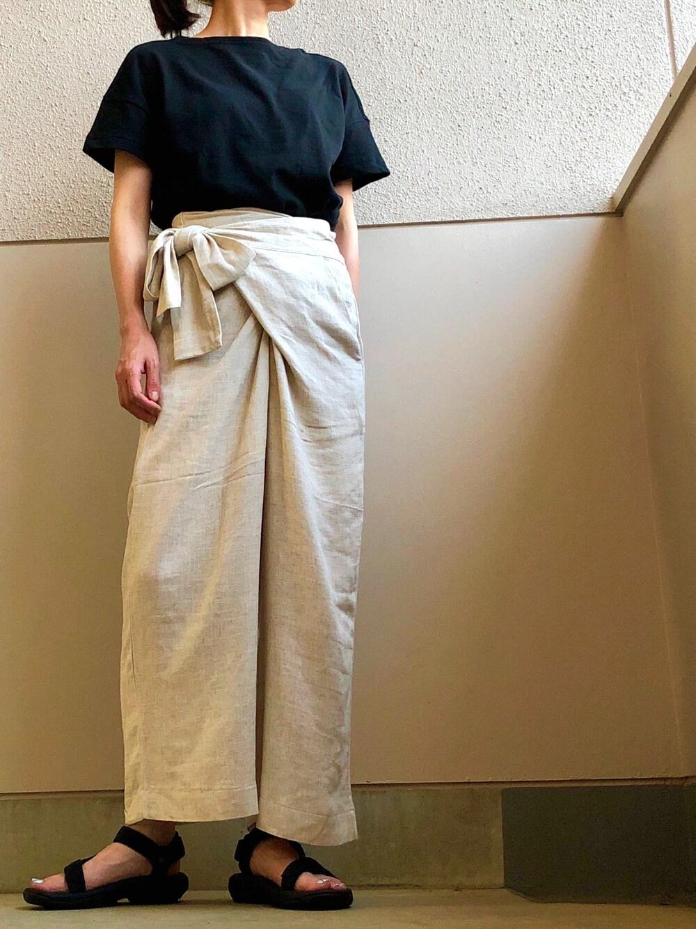 https://wear.jp/azmini5303/14921742/