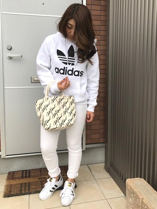 https://wear.jp/sariooo/9505913/