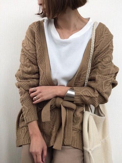 https://wear.jp/chappy777/13858067/