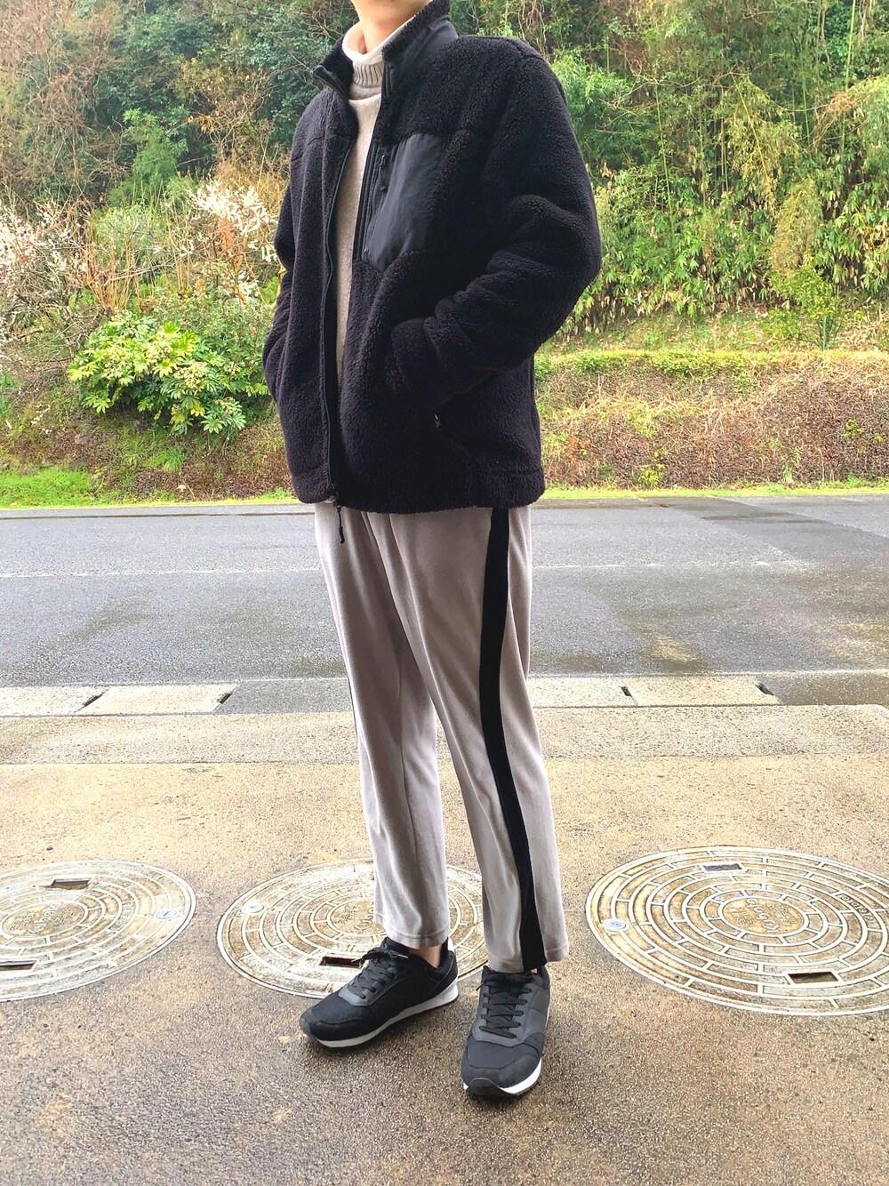 https://wear.jp/neutralizing/14295889/