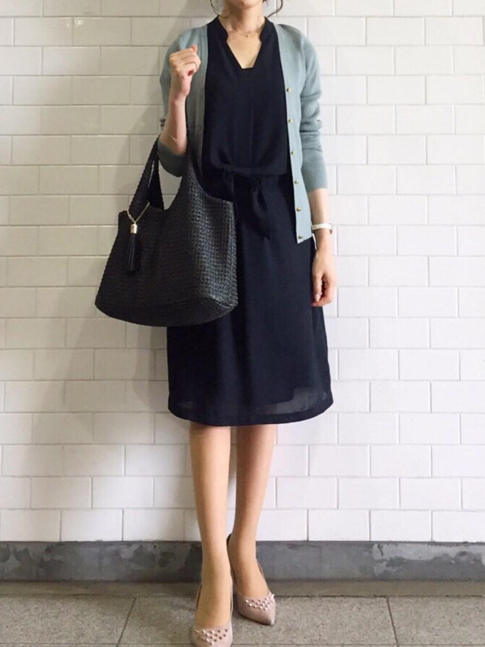 https://wear.jp/pearl3028/15159327/