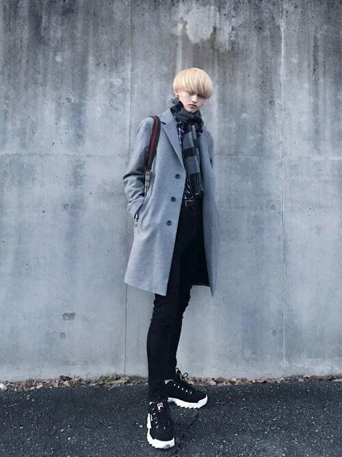 https://wear.jp/00takuma/13889395/