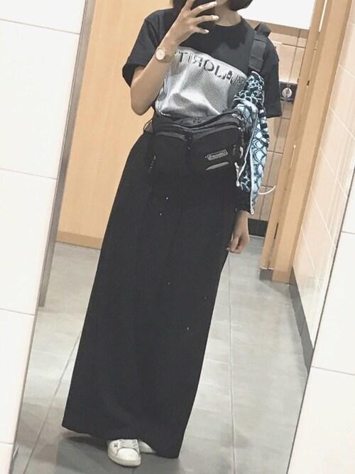 https://wear.jp/ohyumi/11069596/