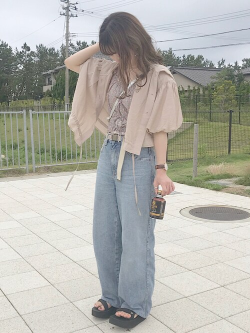 https://wear.jp/unitarosu9876/15146092/