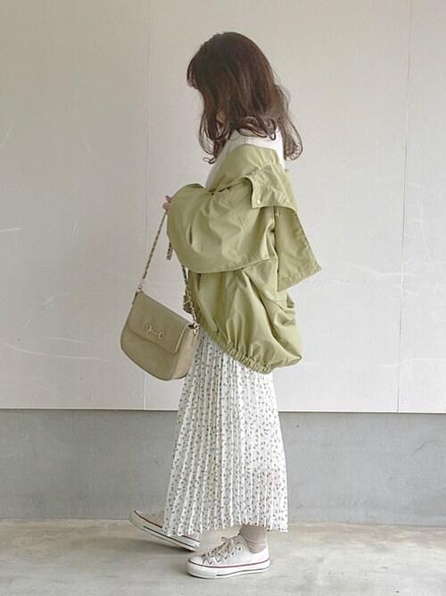 https://wear.jp/unitarosu9876/16238859/