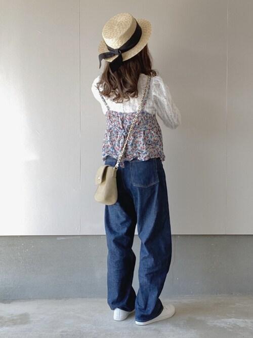 https://wear.jp/unitarosu9876/16581711/