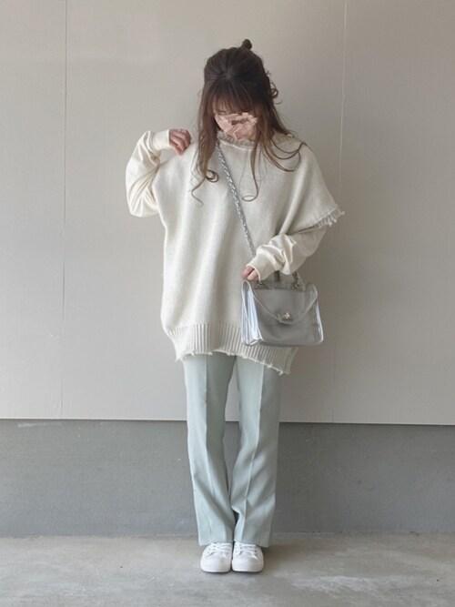 https://wear.jp/unitarosu9876/16654615/