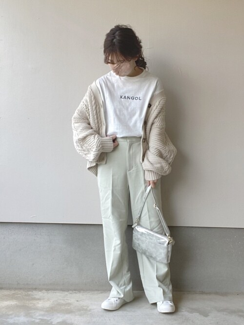 https://wear.jp/unitarosu9876/16720795/