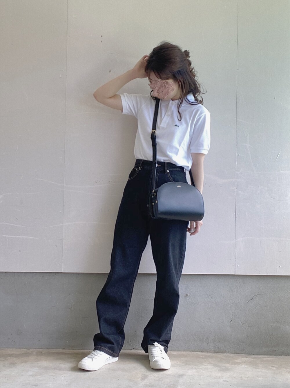 https://wear.jp/unitarosu9876/17509094/