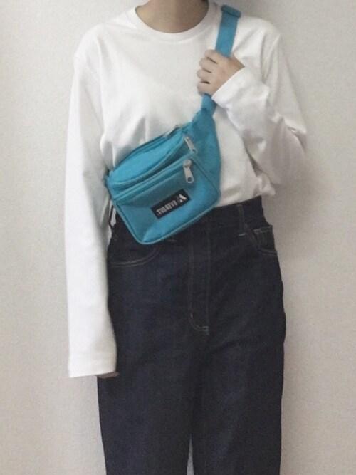 https://wear.jp/nacaacan/13278176/